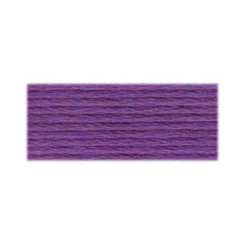 DMC DMC Embroidery Floss 3837