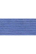 DMC DMC Embroidery Floss 3839
