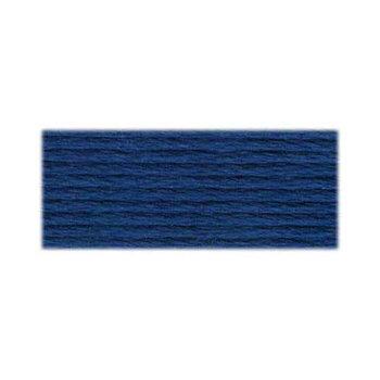 DMC DMC Embroidery Floss 3842