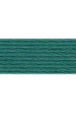 DMC DMC Embroidery Floss 3848