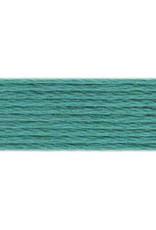 DMC DMC Embroidery Floss 3849