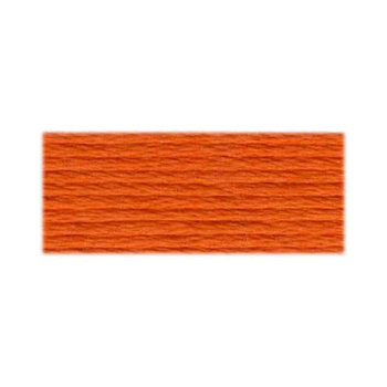 DMC DMC Embroidery Floss 3853