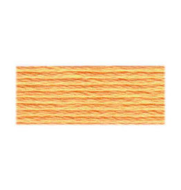 DMC DMC Embroidery Floss 3855