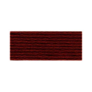 DMC DMC Embroidery Floss 3857