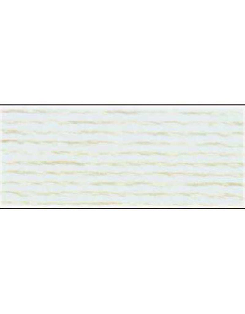 DMC DMC Embroidery Floss 3865