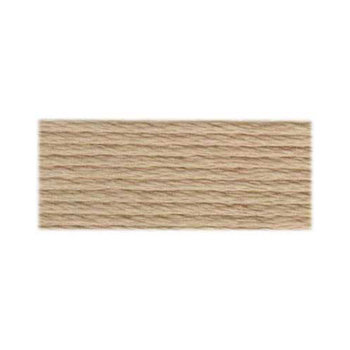DMC DMC Embroidery Floss 3864