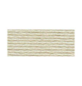 DMC DMC Embroidery Floss 3866