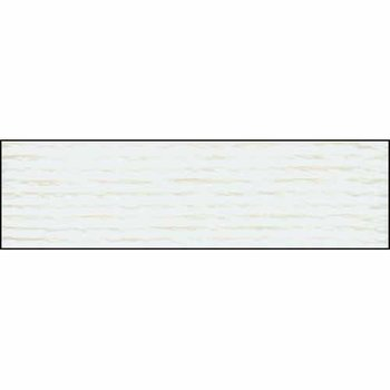 DMC DMC Embroidery Floss BLANC