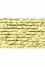DMC DMC Embroidery Floss 11