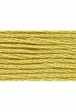 DMC DMC Embroidery Floss 18