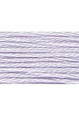 DMC DMC Embroidery Floss 25