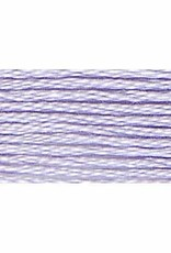 DMC DMC Embroidery Floss 26