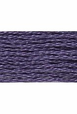 DMC DMC Embroidery Floss 29