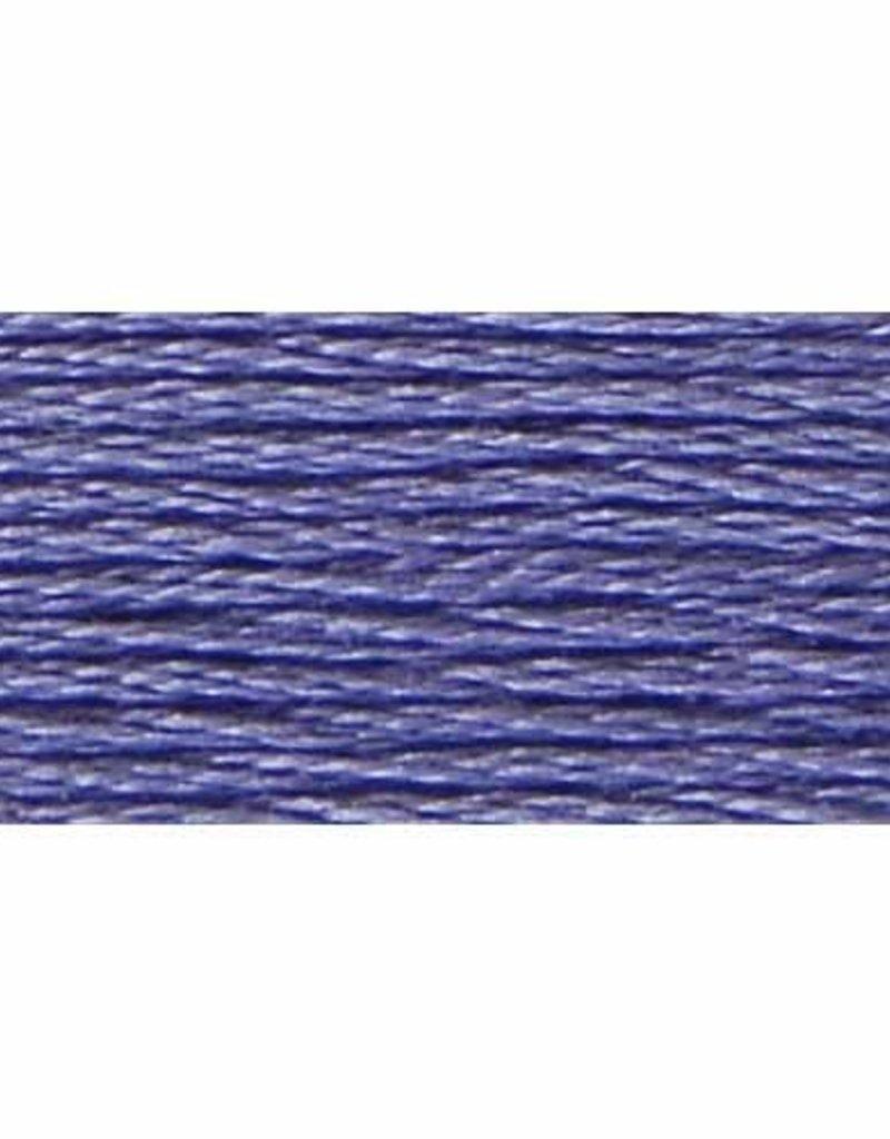 DMC DMC Embroidery Floss 31