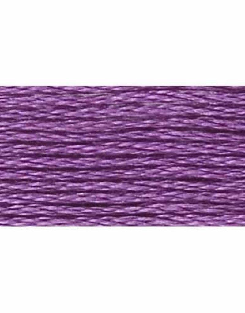 DMC DMC Embroidery Floss 33