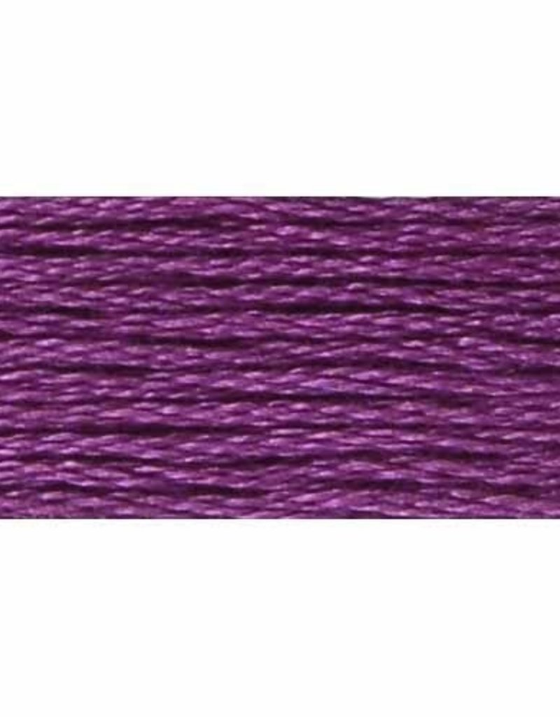 DMC DMC Embroidery Floss 34