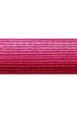 DMC DMC Embroidery Floss 48