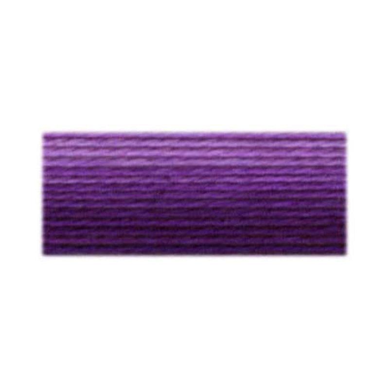 DMC DMC Embroidery Floss 52