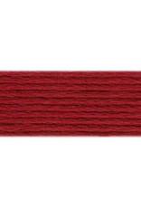 DMC DMC Embroidery Floss 150