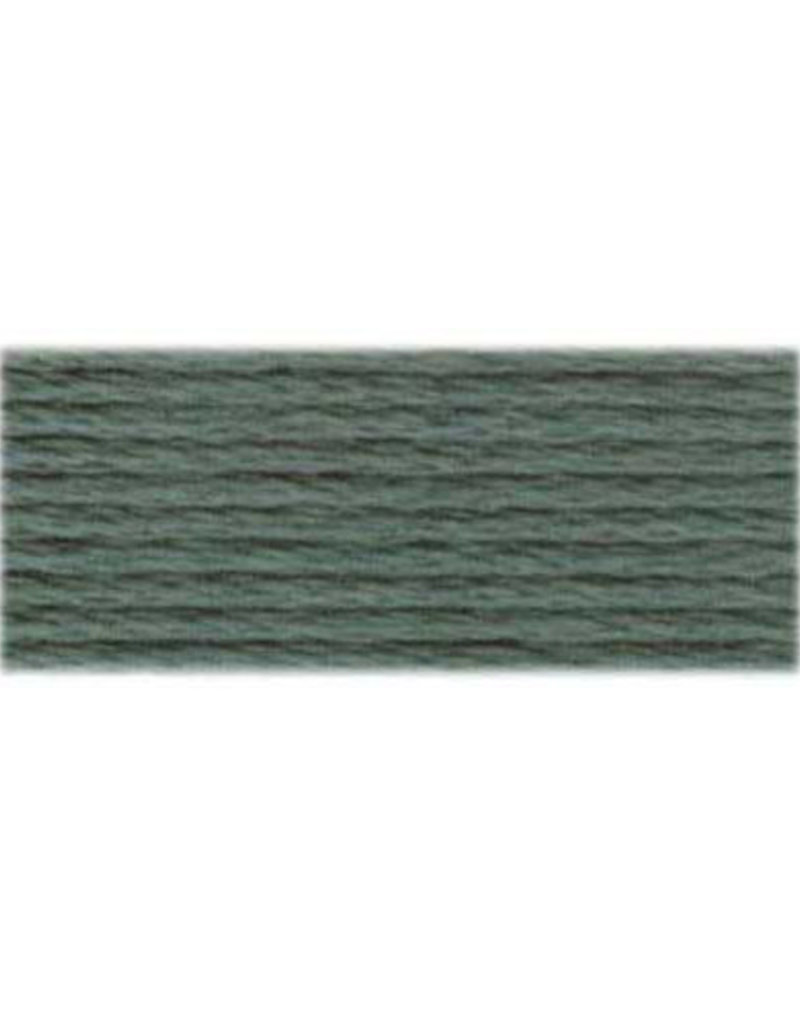 DMC DMC Embroidery Floss 169