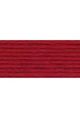 DMC DMC Embroidery Floss 326