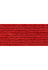 DMC DMC Embroidery Floss 349