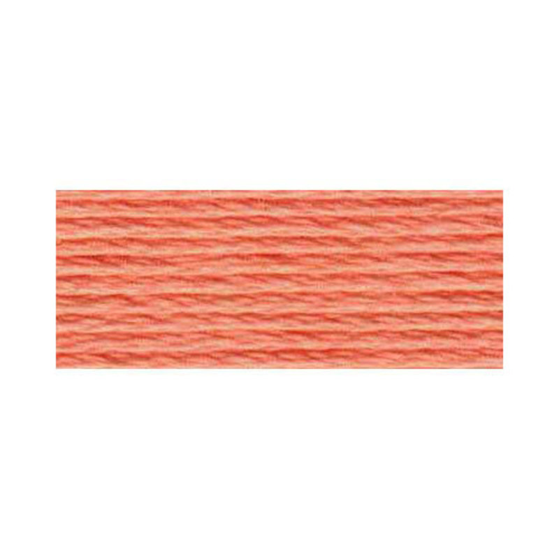 DMC DMC Embroidery Floss 353
