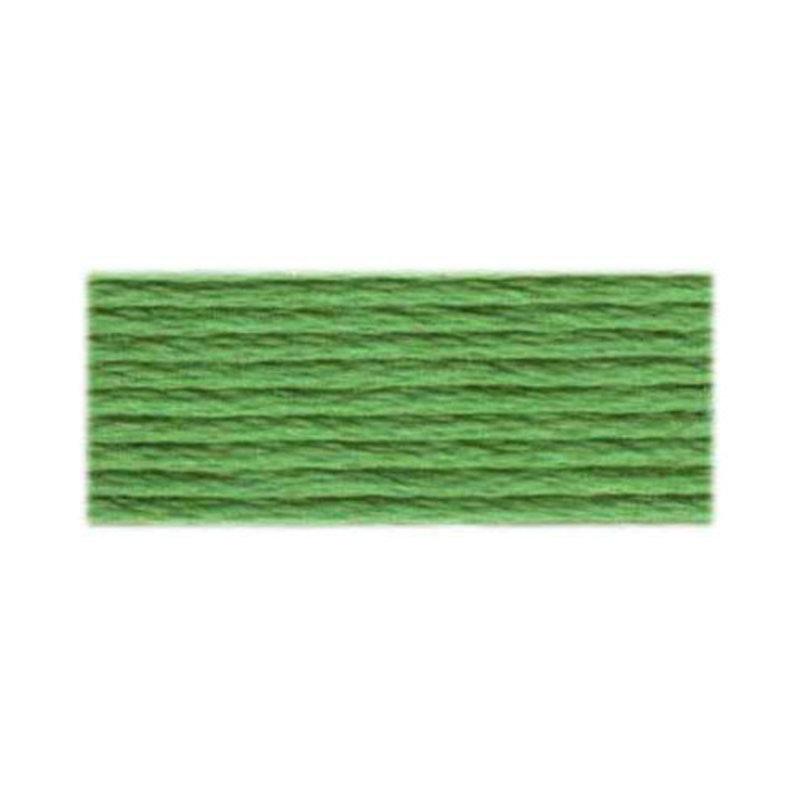 DMC DMC Embroidery Floss 368