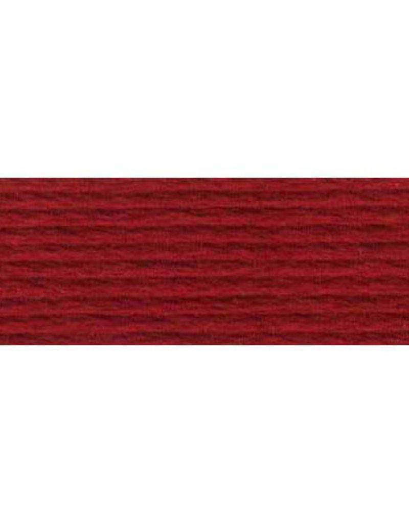 DMC DMC Embroidery Floss 498