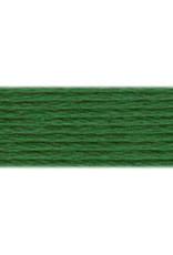 DMC DMC Embroidery Floss 505