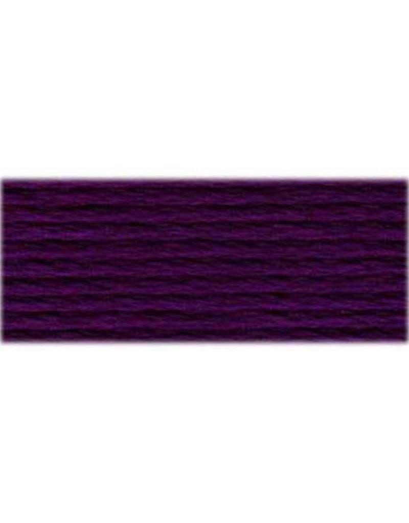 DMC DMC Embroidery Floss 550