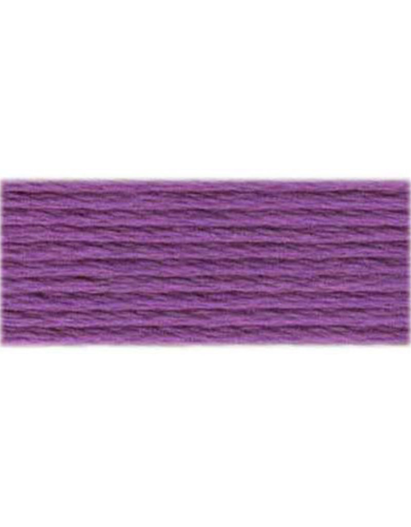 DMC DMC Embroidery Floss 553