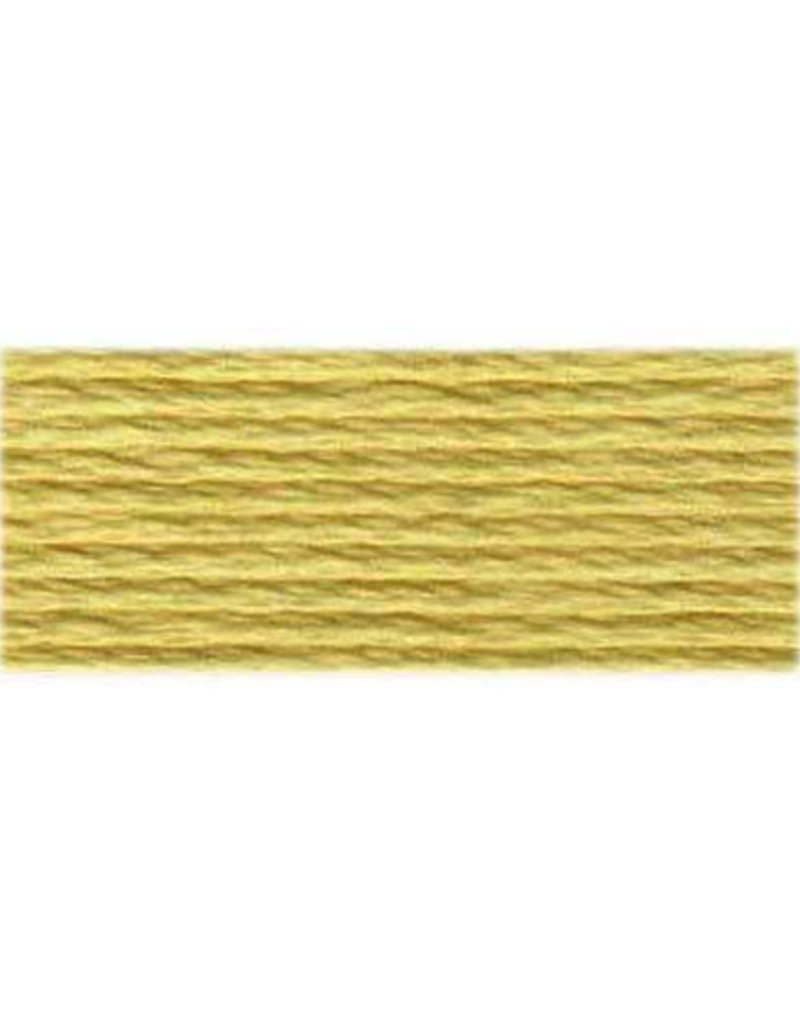 DMC DMC Embroidery Floss 677