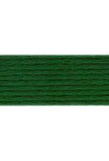 DMC DMC Embroidery Floss 699