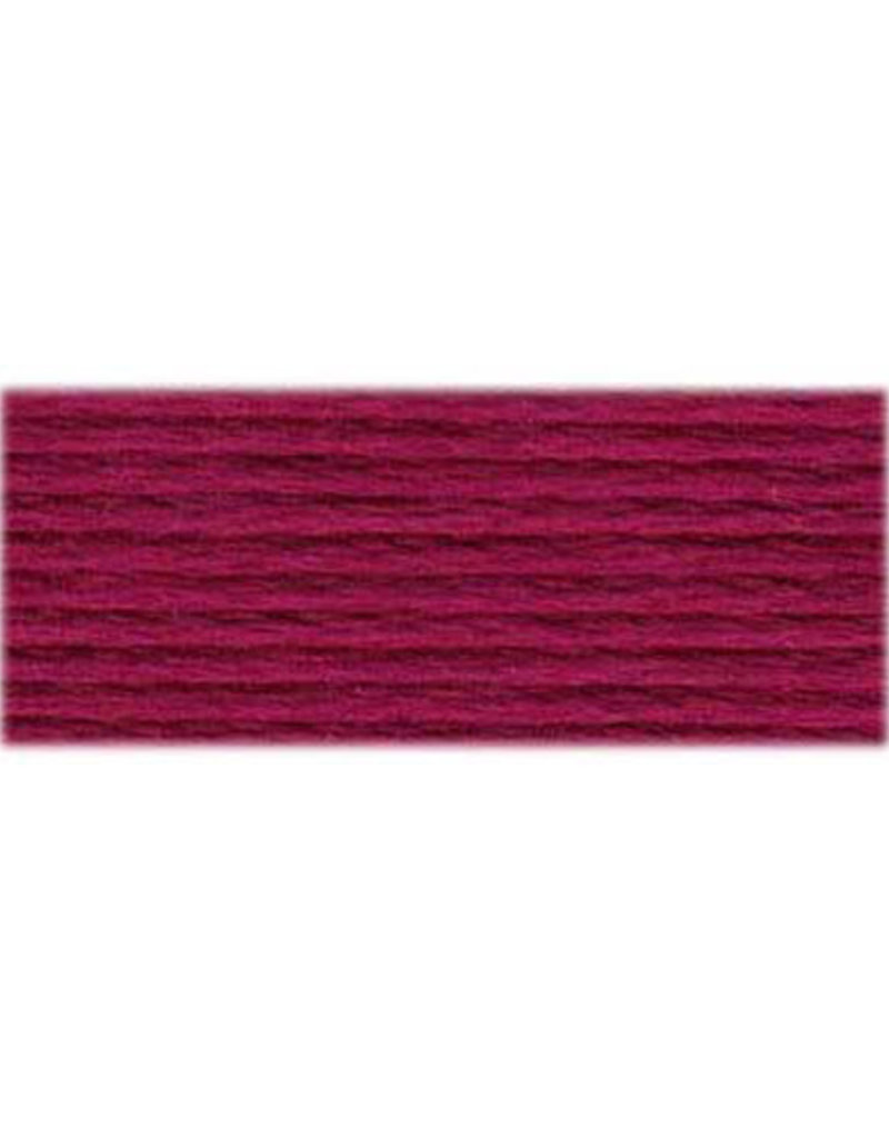 DMC DMC Embroidery Floss 718
