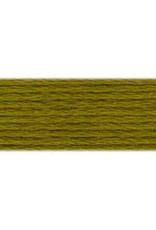 DMC DMC Embroidery Floss 731