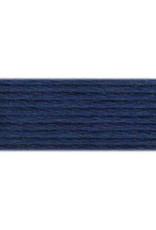DMC DMC Embroidery Floss 803