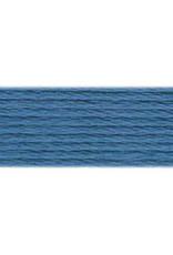 DMC DMC Embroidery Floss 806
