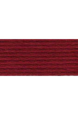 DMC DMC Embroidery Floss 815