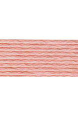 DMC DMC Embroidery Floss 818