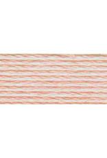 DMC DMC Embroidery Floss 819
