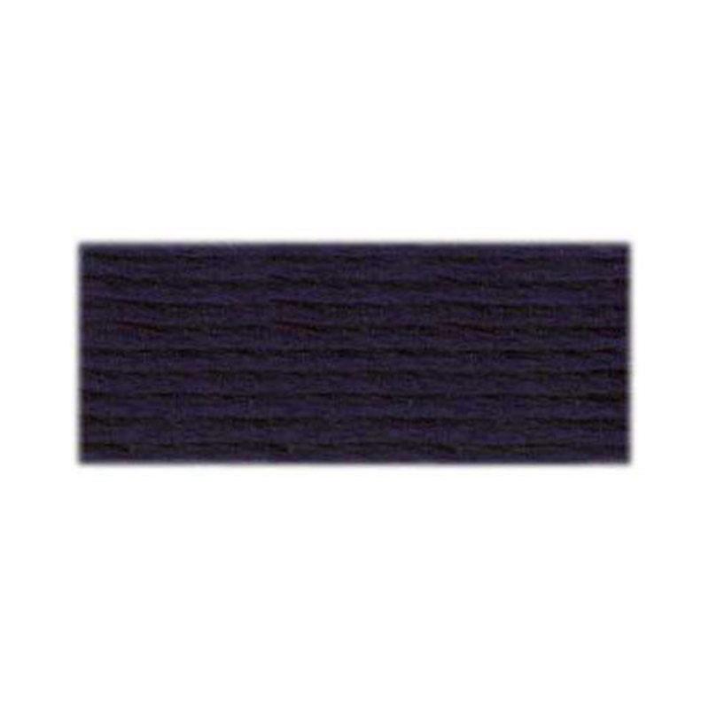 DMC DMC Embroidery Floss 823