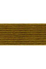 DMC DMC Embroidery Floss 831