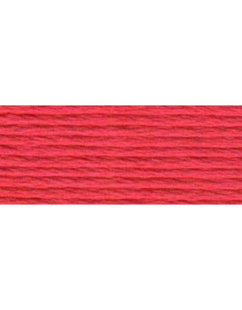 DMC DMC Embroidery Floss 893