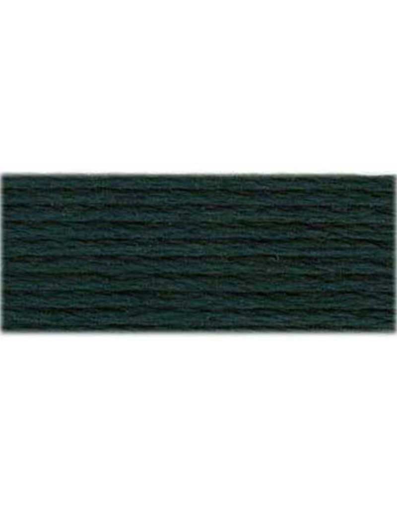 DMC DMC Embroidery Floss 924