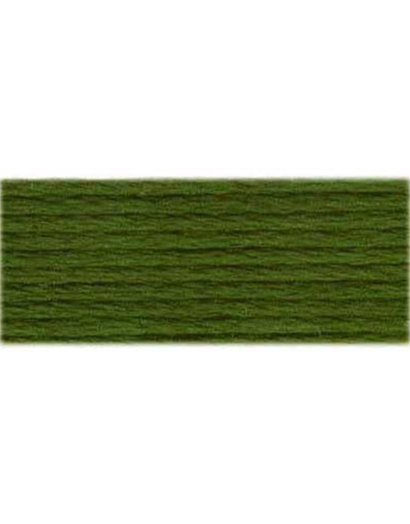 DMC DMC Embroidery Floss 937