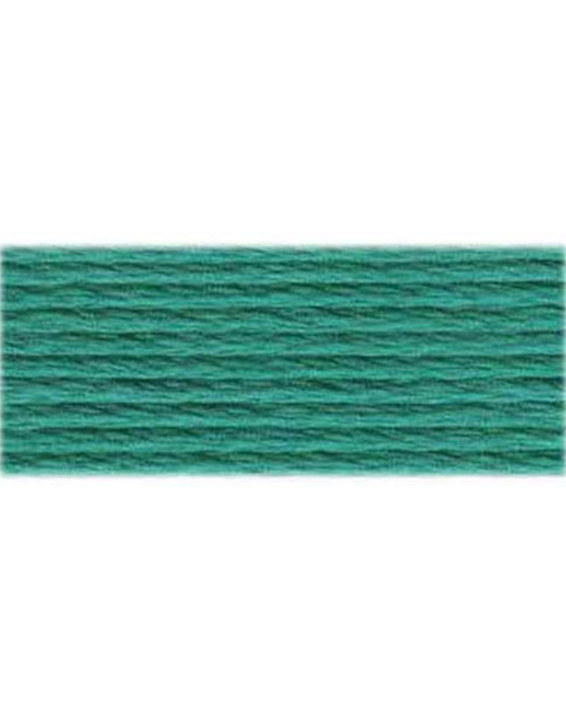 DMC DMC Embroidery Floss 958