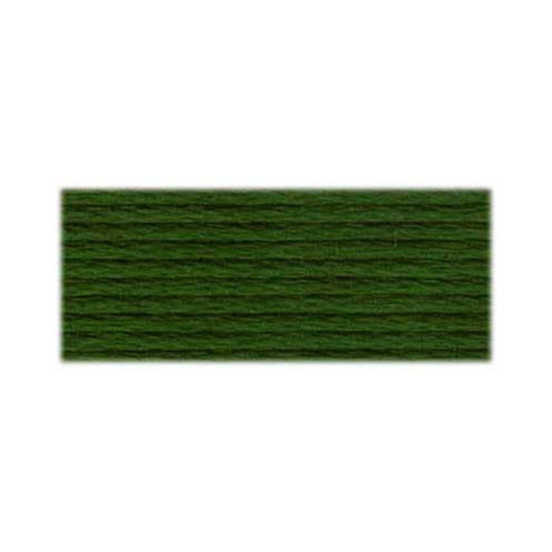 DMC DMC Embroidery Floss 3345