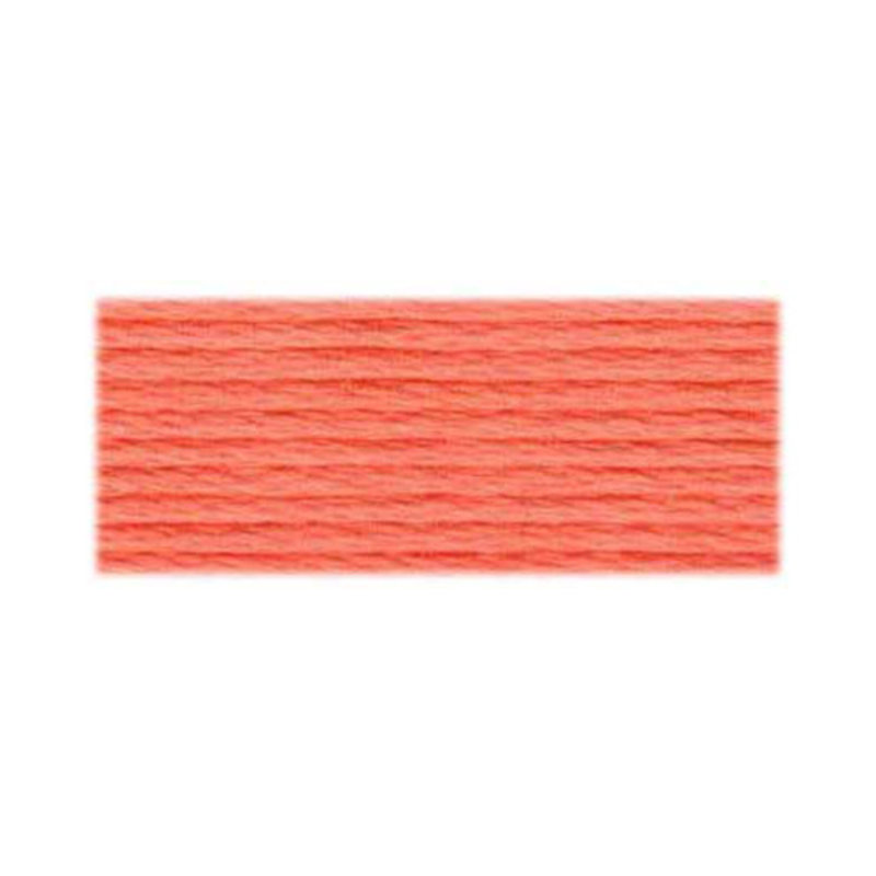 DMC DMC Embroidery Floss 3341