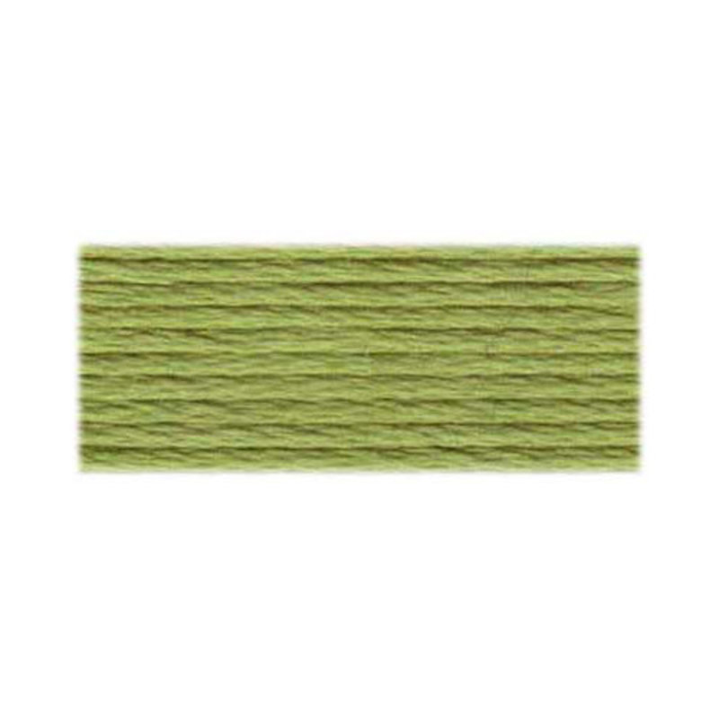DMC DMC Embroidery Floss 3348